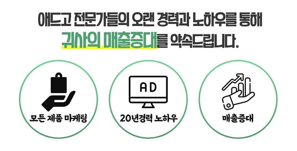 제약회사영업광고대행사